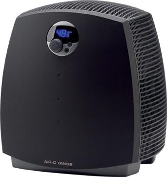AOS-2055D