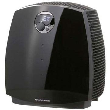 AOS-2055DR